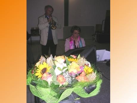 saison-2011-2012-reception-50-ans-05-18