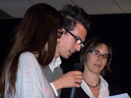 saison-2011-2012-reception-50-ans-06-006