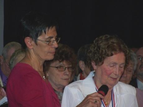 saison-2011-2012-reception-50-ans-06-009