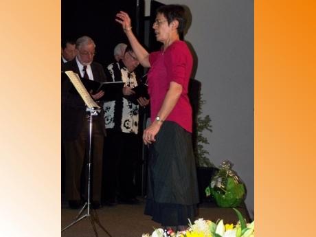 saison-2011-2012-reception-50-ans-06-018