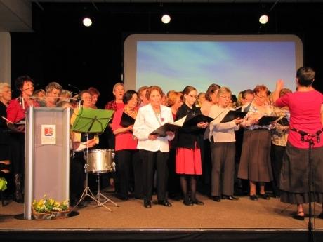 saison-2011-2012-reception-50-ans-06-019