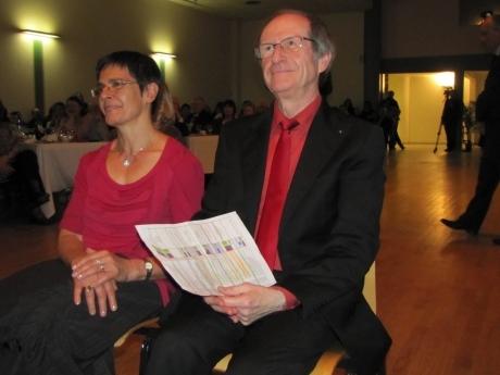 saison-2011-2012-reception-50-ans-06-028