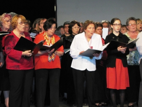 saison-2011-2012-reception-50-ans-06-032