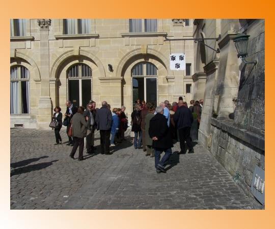 saison-2011-2012-reception-dufay-04-18