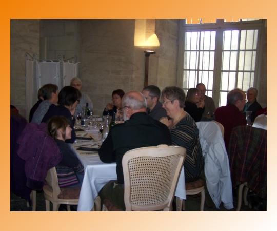 saison-2011-2012-reception-dufay-05-11