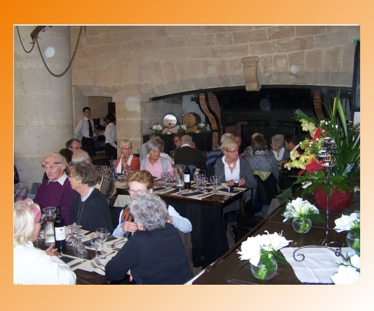 saison-2011-2012-reception-dufay-05-13