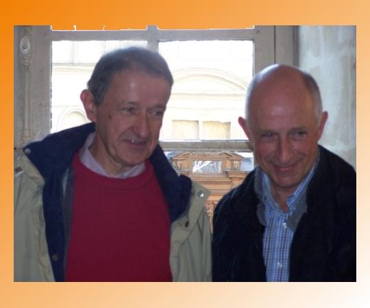 saison-2011-2012-reception-dufay-05-23