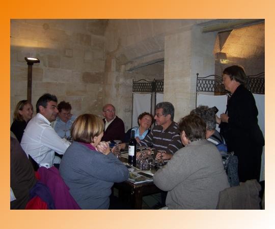 saison-2011-2012-reception-dufay-05-6
