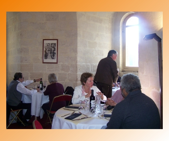 saison-2011-2012-reception-dufay-05-9