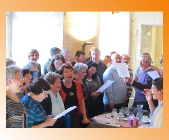 saison-2011-2012-reception-dufay-06-13