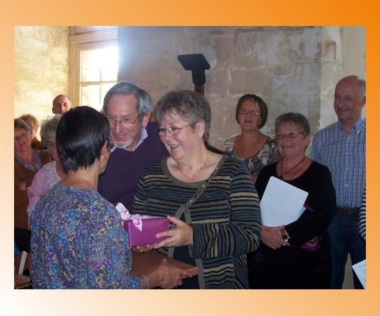 saison-2011-2012-reception-dufay-07-10