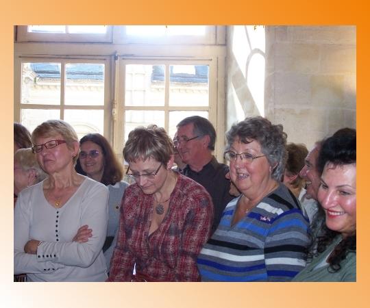 saison-2011-2012-reception-dufay-07-4