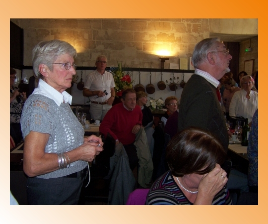 saison-2011-2012-reception-dufay-07-5