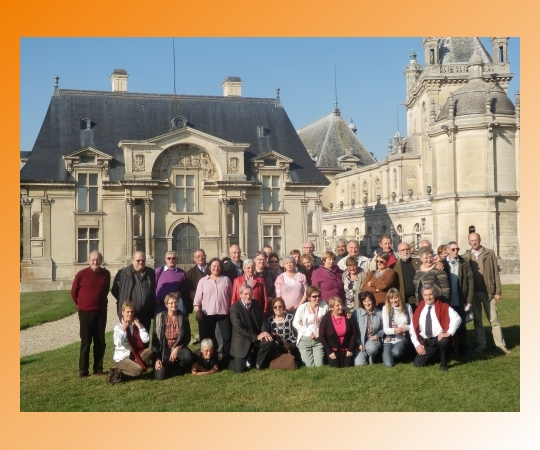 saison-2011-2012-reception-dufay-08-25