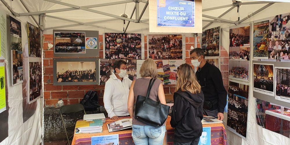 saison-2020-2021-forum-associations-conflans-2